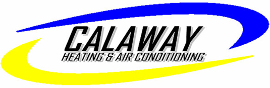 Calaway Heating & Air Conditioning